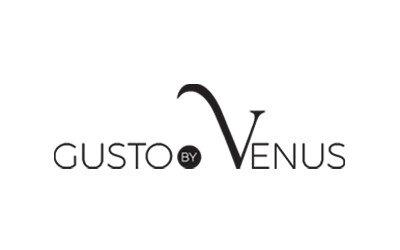 Gusto by Venus