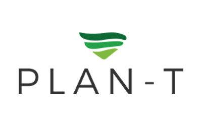 Plan-T