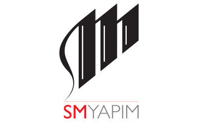 SM Yapım